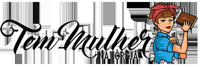 logo1 cópia